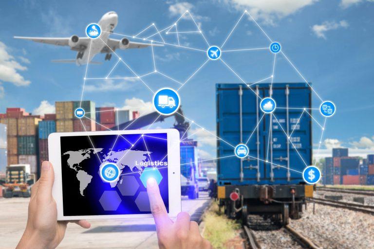 logistics tools